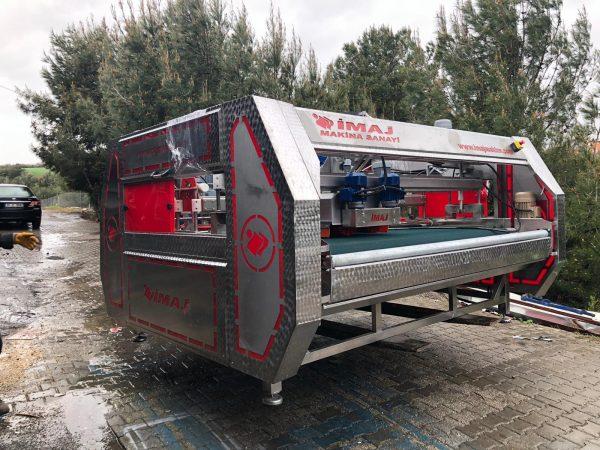 Diamond Model Endustriyel Hali Yikama Makineleri (3)