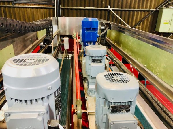 Milenyum Model Endustriyel Hali Yikama Makineleri (8)
