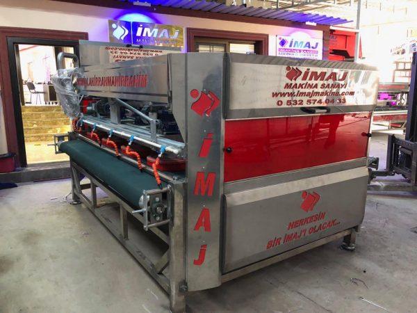 Premium Model Halı Yıkama Makinesi (1)
